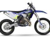Sherco 250 SE R 2020 01