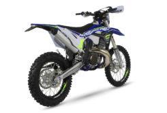 Sherco 250 SE R 2020 05
