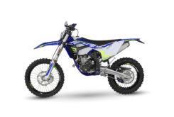 Sherco 250 SEF R 2020 04