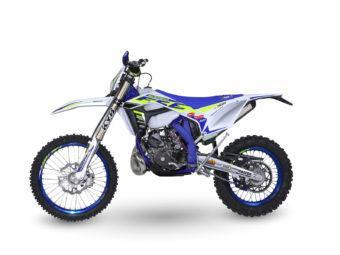 Sherco 300 SE Factory 2020 04