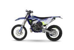 Sherco 300 SE R 2020 04