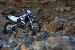 Sherco 300 SE R 2020 06