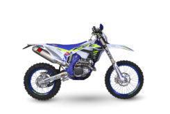 Sherco 300 SEF Factory 2020 01