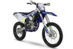 Sherco 300 SEF R 2020 02