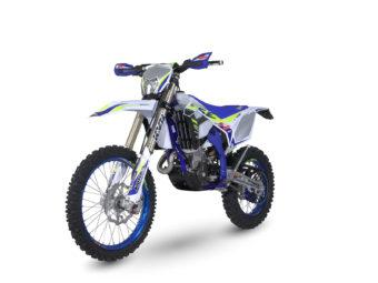 Sherco 450 SEF Factory 2020 03