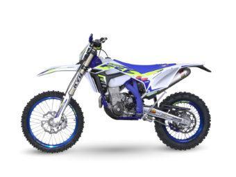 Sherco 450 SEF Factory 2020 04