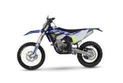 Sherco 450 SEF R 2020 04