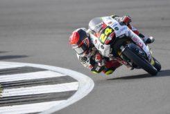 Tatsuki Suzuki pole Moto3 Misano 2019