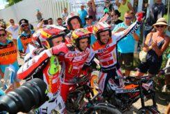 Trial Naciones 2019 victoria Espana (10)