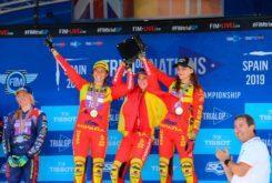 Trial Naciones 2019 victoria Espana (12)