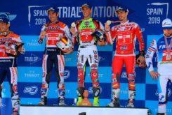 Trial Naciones 2019 victoria Espana (14)