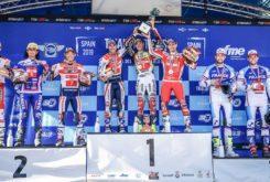 Trial Naciones 2019 victoria Espana (15)