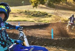 Yamaha YZ125 2020 10
