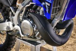 Yamaha YZ250 2020 11