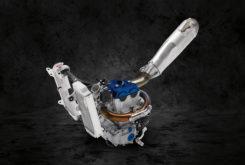 Yamaha YZ250F 2020 13