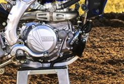 Yamaha YZ450F 2020 15