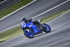 Yamaha YZF R3 2020 04