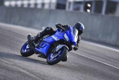 Yamaha YZF R3 2020 05