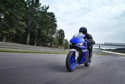 Yamaha YZF R3 2020 06