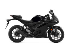 Yamaha YZF R3 2020 28