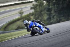 Yamaha YZF R6 2020 01