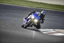 Yamaha YZF R6 2020 05