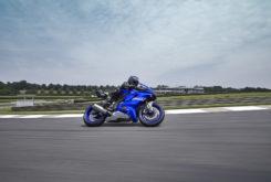 Yamaha YZF R6 2020 06