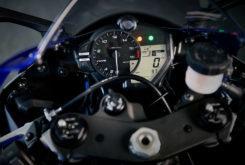 Yamaha YZF R6 2020 11