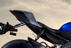 Yamaha YZF R6 2020 14