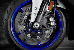 Yamaha YZF R6 2020 15