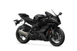 Yamaha YZF R6 2020 28