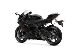 Yamaha YZF R6 2020 30