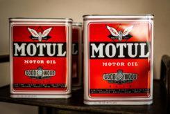 lata Motul retro vintage Goodwood revival2