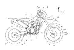 patente honda suspensiones inteligentes