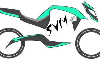 srivaru motors