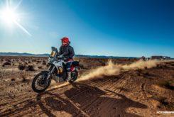 1000 Dunas 2019 raid Motorbike Magazine (5)