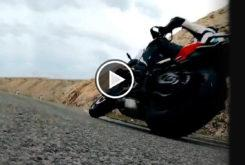 BMW teaser video F 850 XR (2)