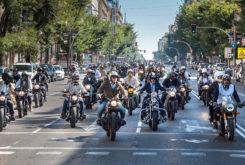 Distinguished Gentlemans Ride España 2019 18