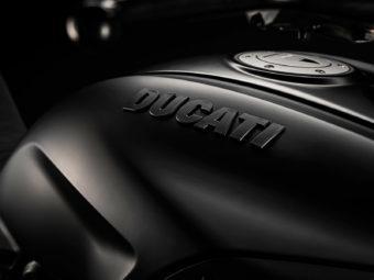 Ducati Diavel 1260 2020 04