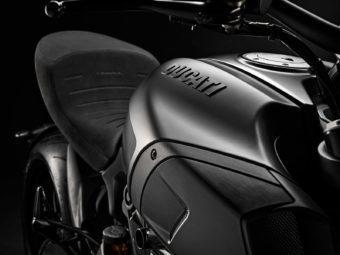 Ducati Diavel 1260 2020 06