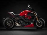 Ducati Diavel 1260 S 2020 01