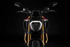 Ducati Diavel 1260 S 2020 04