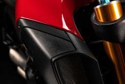 Ducati Diavel 1260 S 2020 05