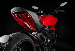 Ducati Diavel 1260 S 2020 10