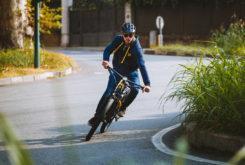 Ducati E Scrambler 2020 01