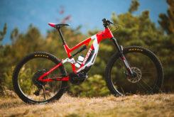 Ducati MIG S 2020 09