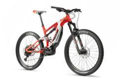 Ducati MIG S 2020 12
