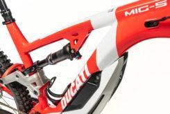 Ducati MIG S 2020 14