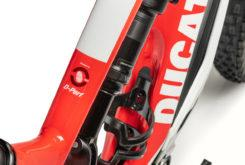 Ducati MIG S 2020 18