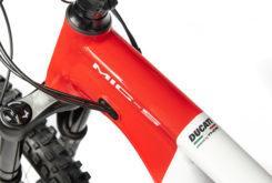 Ducati MIG S 2020 25